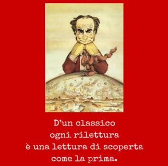calvino_classici1