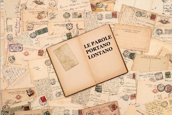 Dal Be-Wizard, 6 consigli di scrittura per hotel e ristoranti