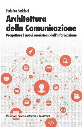Architettura della comunicazione, di Federico Badaloni
