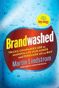 Brandwashed, di Martin Lindstrom