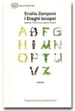 I draghi locopei, di E. Zamponi (Einaudi)